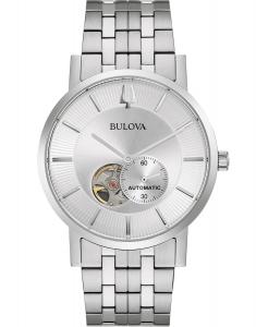 Bulova Classic 96A238
