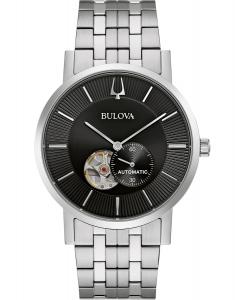 Bulova Classic 96A239