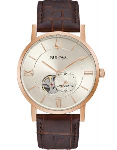 Bulova Classic 97A150