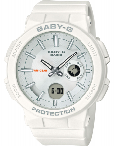 Casio Baby-G Urban BGA-255-7AER