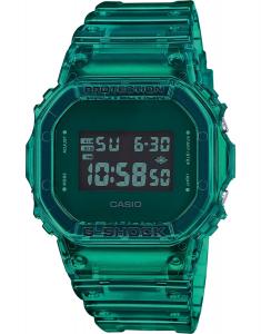 Casio G-Shock Trending DW-5600SB-3ER