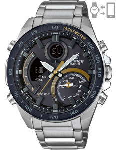 Casio Edifice Bluetooth ECB-900DB-1CER