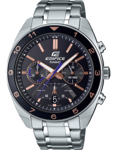 Casio Edifice Classic EFV-590D-1AVUEF