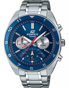 Casio Edifice Classic EFV-590D-2AVUEF