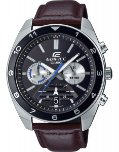 Casio Edifice Classic EFV-590L-1AVUEF