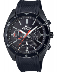 Casio Edifice Classic EFV-590PB-1AVUEF
