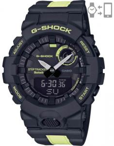 Casio G-Shock Trending GBA-800LU-1A1ER