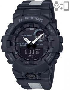 Casio G-Shock Trending GBA-800LU-1AER