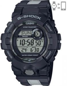 Casio G-Shock Trending GBD-800LU-1ER