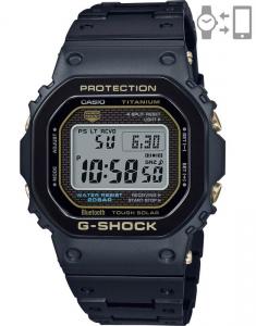 Casio G-Shock Limited GMW-B5000TB-1ER