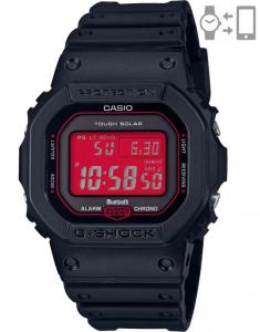 Casio G-Shock The Origin GW-B5600AR-1ER