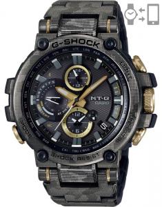 Casio G-Shock Exclusive MT-G MTG-B1000DCM-1AER