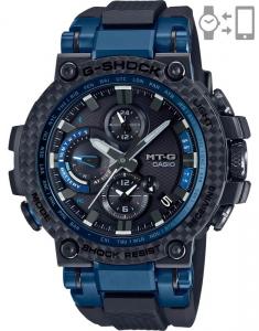 Casio G-Shock Exclusive MT-G MTG-B1000XB-1AER