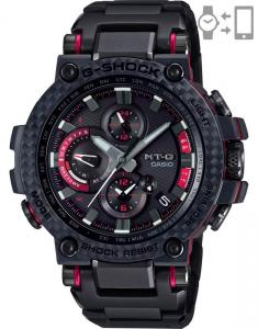Casio G-Shock Exclusive MT-G MTG-B1000XBD-1AER