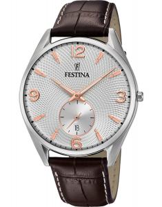 Festina Retro F6857/7