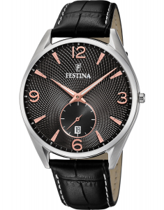 Festina Retro F6857/9