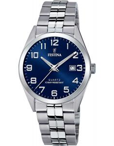 Festina Classic F20437/3