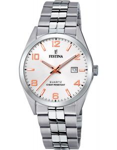 Festina Classic F20437/6
