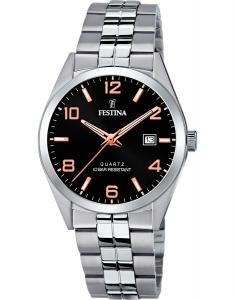 Festina Classic F20437/8
