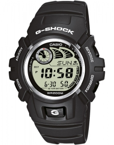 Casio G-Shock Original G-2900F-8VER