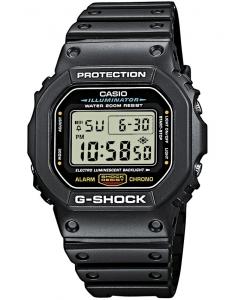 Casio G-Shock The Origin DW-5600E-1VER