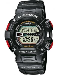 Casio G-Shock Mudman G-9000-1VER