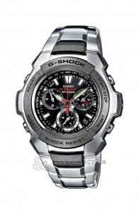 Casio G-Shock G-1000D-1AER