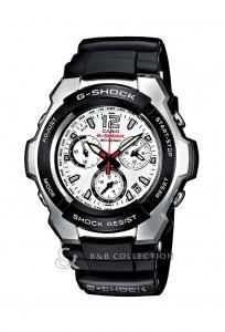 Casio G-Shock G-1000-7AER