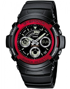 Casio G-Shock Original AW-591-4AER