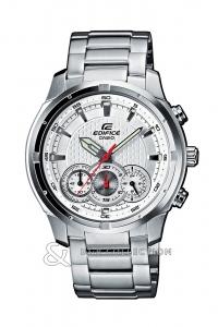 Casio Edifice Chronograph EF-522D-7AVEF
