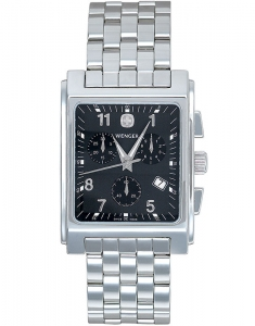 Wenger Rectangle 70788W