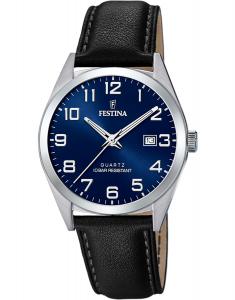 Festina Classic F20446/2