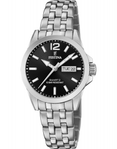 Festina Classic F20455/4