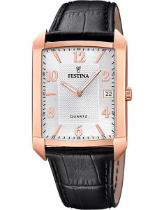 Festina Classic F20465/1