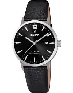 Festina Titanium F20471/3