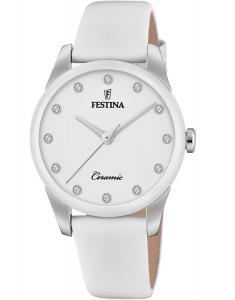 Festina Ceramic F20473/1