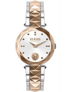 Versus Versace Convent Garden SCD210016