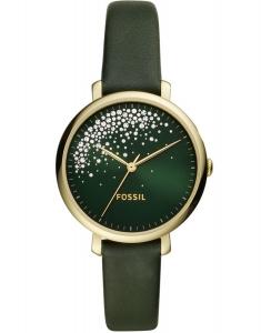 Fossil Jacqueline ES4771