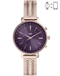 Fossil Hybrid Smartwatch Cameron FTW5062