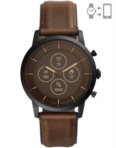 Fossil Hybrid Smartwatch Collider FTW7008