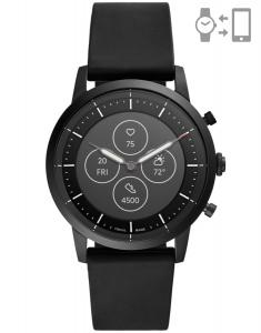 Fossil Hybrid Smartwatch Collider FTW7010