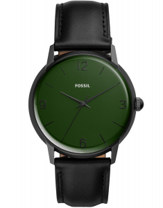 Fossil The Archival Series Mood Watch LE1065