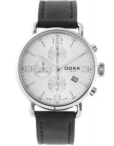 Doxa D-Concept Chrono 181.10.023.01