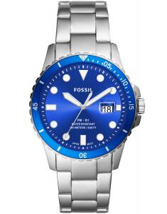 Fossil FB-01 FS5669