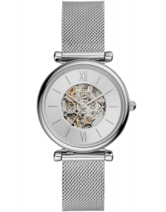 Fossil Clarlie Automatic ME3176