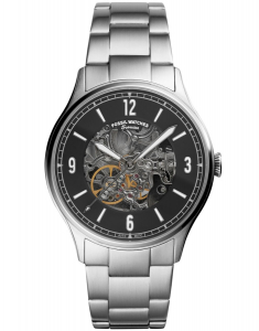 Fossil Forrester ME3180