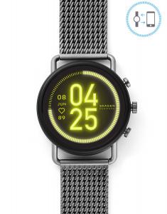 Skagen Smartwatch Falster 3 SKT5200
