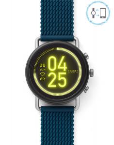 Skagen Smartwatch Falster 3 SKT5203