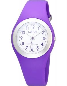Lorus Kids R2305GX9