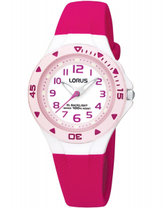 Lorus Kids R2339DX9